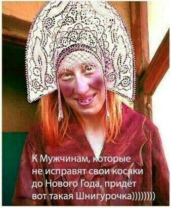 """НАБУ почало перевірку Держфінмоніторингу у справі конфіскованих грошей Януковича, - """"Insider"""" - Цензор.НЕТ 5852"""