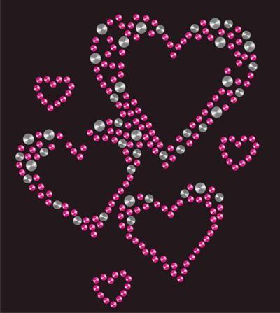 corazon doble.jpg (400×447)