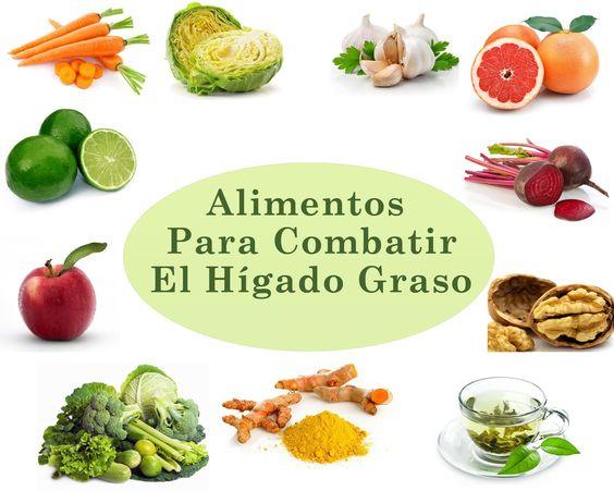 alimentos perjudiciales para el acido urico elevado acido urico reptiles que tomar para combatir el acido urico