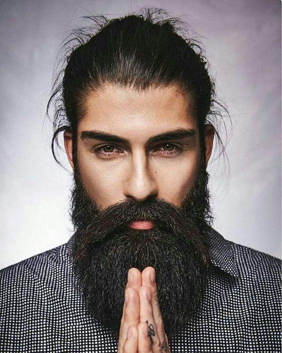 Namaste   #jegeiroil #beardoil #beard #beardbalm #minyak #beards #bearded #dollarbeardclub #jual #jenggot #jambang #penumbuh #bali #beardgang #ios #android #Indonesia #kalimantan #sumatera #sulawesi #jakarta #bandung #jogja #diy #alis #rambut #manhood #namaste #india #beardsofinstagram by jegeiroil