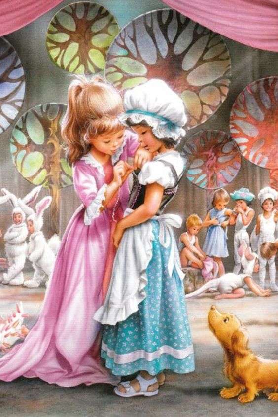 les tableaux de mon coeur  - Page 3 A23095026d7e9b0ef3550278f11a006a