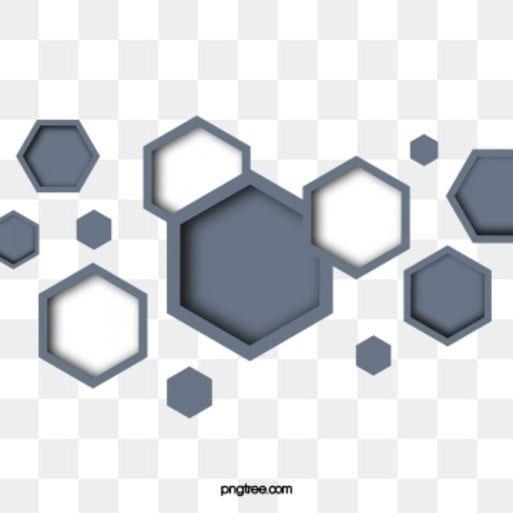 Hexagonal Geometric Polygon Geometry Polygon Hexagon Png Transparent Clipart Image And Psd File For Free Download Hexagon Hexagon Design Geometric