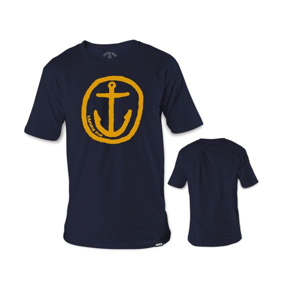 Special Forces Boys Tee