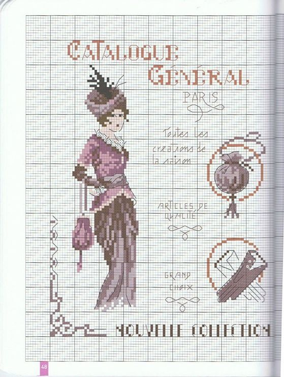 Gallery.ru / Foto N ° 48 - 6 - mikolamazur