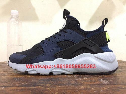B35 Nike Huarache 36-45 B30 Nike