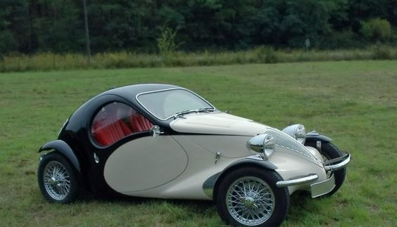 Best 10 Super Car Ideas On Pinterest: Top 10: Extremely Rare Cars
