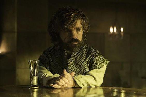 Tyrion realiza acordo em Game of Thrones - http://popseries.com.br/2016/05/09/tyrion-realiza-acordo-em-game-of-thrones/
