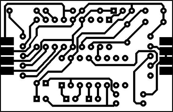 pcb.gif (573×371)