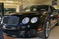 LA Luxury Car Rental - Luxury and Exotic Car