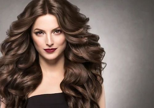 Loreal Hairstyles Reveals Latest Hair Colors Trends 2020 2021 Hair Styles Loreal Hair Color Latest Hair Color