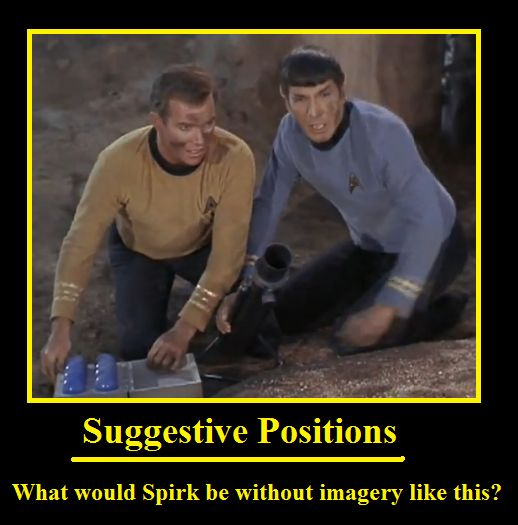 Spirk Demotivational 16 by ~youliedanyway on deviantART