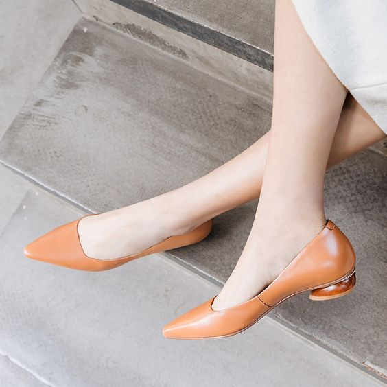 48 Sexy Everyday Shoes To Look Cool shoes womenshoes footwear shoestrends