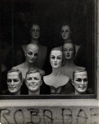 Ferenc Berko, Budapest, 1937. S)