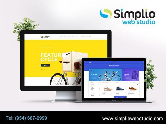 Miami Web Design Services Website Design Web Development Agency Web Design