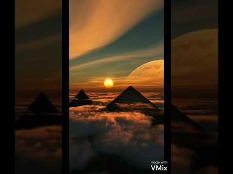 يا نوم واع واعو من سنة إف عظيمة يامصر حلوة يا بلدى Youtube In 2021 Celestial Planets Celestial Bodies