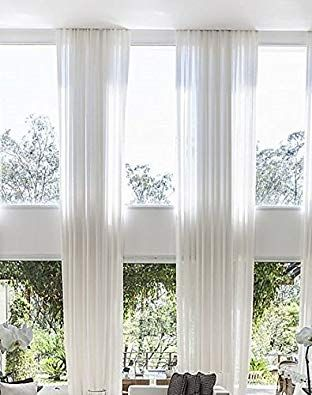 Pin On Window Treatment Panels