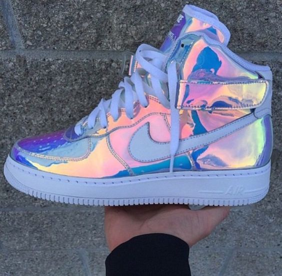 chaussures fille 23 nike