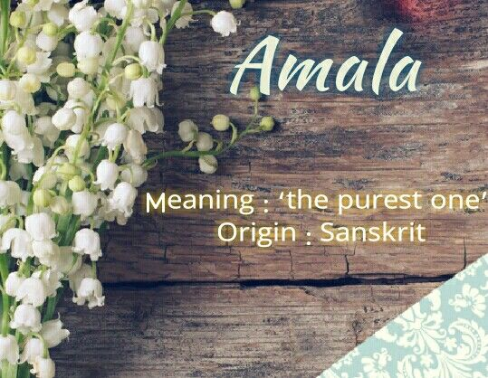 Baby Girl Names In Hindi And Sanskrit With Its Origin And Meaning Unique N Different Baby Girl Names Unique Baby Girl Names Baby Girl Names Elegant
