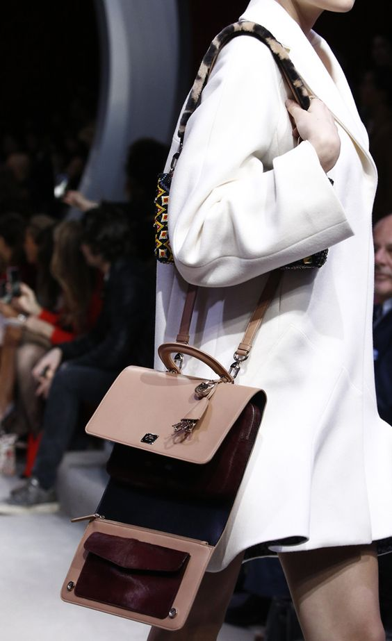 Dior-Fall-2016-Bags-10