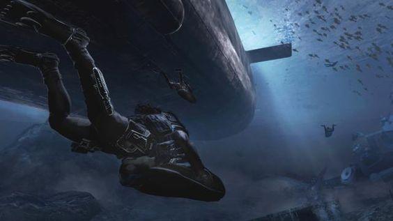 Call of Duty: Modern Warfare 3 PS3 Cheats - www.cheatmasters.com