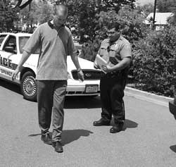 Critical DUI Advice that will guarantee you will never be arrested.