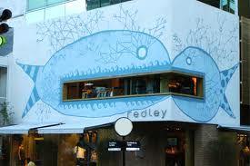urban arts fachada - Pesquisa Google