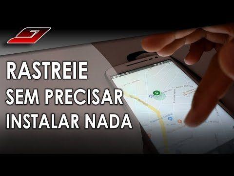 Pin De Luiz Antonio Em Computador Em 2020 Com Imagens Dicas