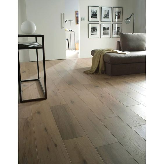 parquet lugano ch ne blanchi castorama maison pinterest lugano et salons. Black Bedroom Furniture Sets. Home Design Ideas