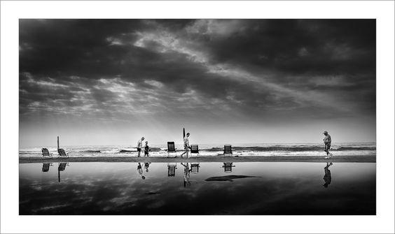 Dia de platja I / Beach's day I | por ximo rosell