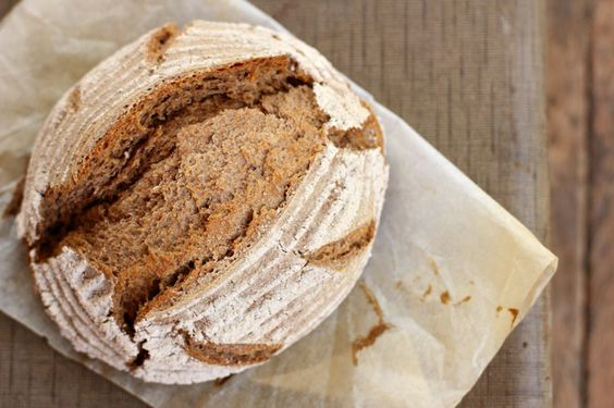 Sarah from Say! Little Hen is demystifying how to make sourdough today and giving us some tips on how to fit baking spelt sourdough into everyday life.