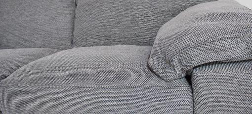 Grey Fabric 3 Seater Sofa 2 Seater Sofa Buoyant Ayles Seater Sofa 2 Seater Sofa Grey 3 Seater Sofa