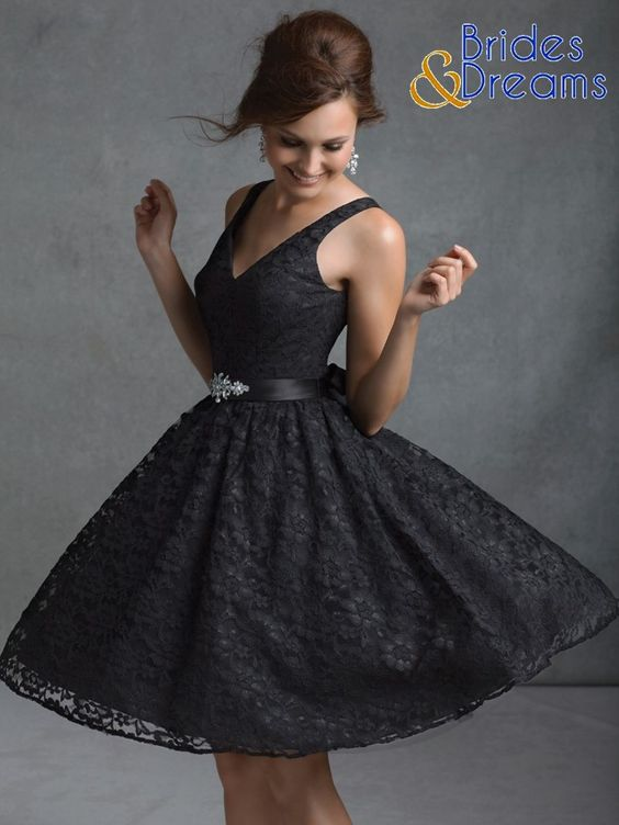 Hermoso vestido en promoción... te esperamos en Brides and Dreams