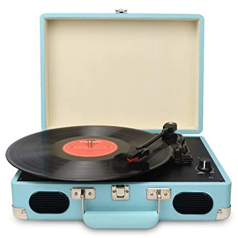 10 Best Vinyl Record Players 2020 Do Not Buy Before Reading This In 2020 Vinyl Record Player Best Vinyl Record Player Turntable Record Player