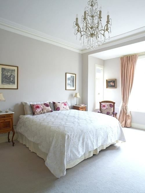 Grey White And Beige Bedroom Ideas White Wall Bedroom Beige