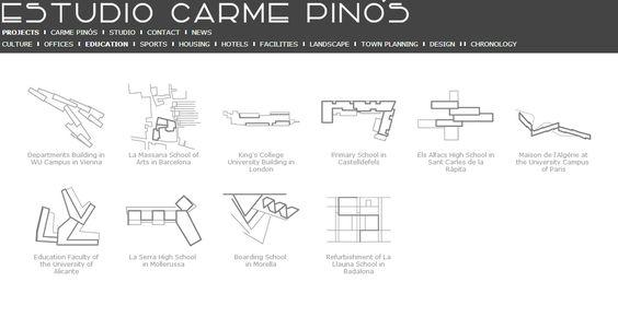 http://www.cpinos.com/index.php  carme pinos