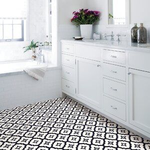 Pin By Susan Kelly On Master Bathroom Renovation In 2020 Peel