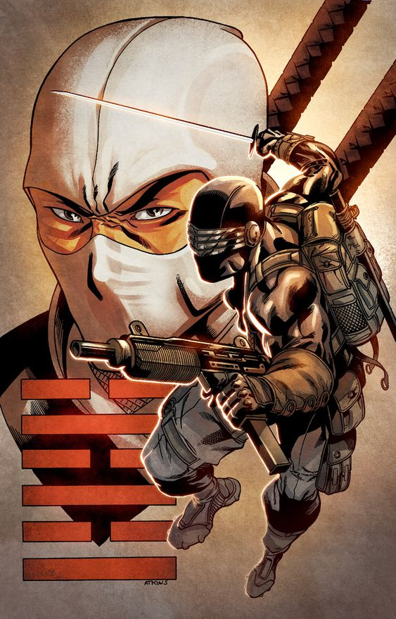 storm shadow and snake eyes relationship counseling
