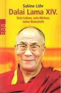 Dalei Lama XIV.  http://silas-buechertipps.jimdo.com/bewusstsein-und-spititualit%C3%A4t/dalai-lama-xiv/