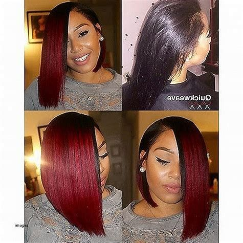 Image Result For Cute Quick Weave Hairstyles Weave Hairstyles Hair Styles Quick Weave Hairstyles