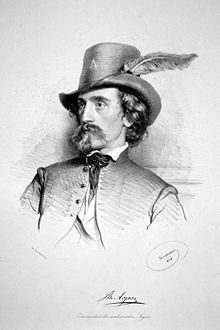 Joseph Matthäus Aigner — Wikipédia