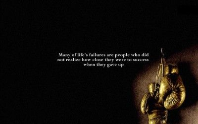 Motivational wallpaper, Motivational sports quotes and