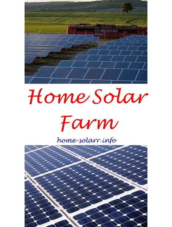 Build Your Own Solar Kit Solar Energy System Solar Power House Best Solar Panels