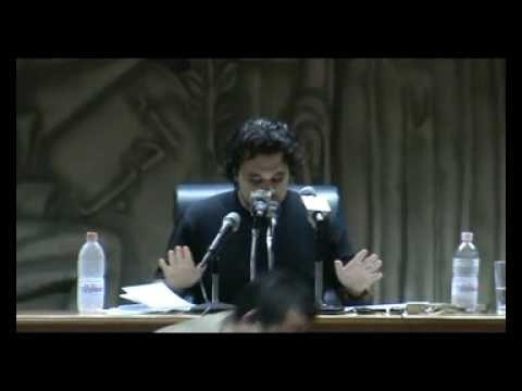 تميم البرغوثي بكاء على الأطلال Youtube Talk Show Scenes Talk