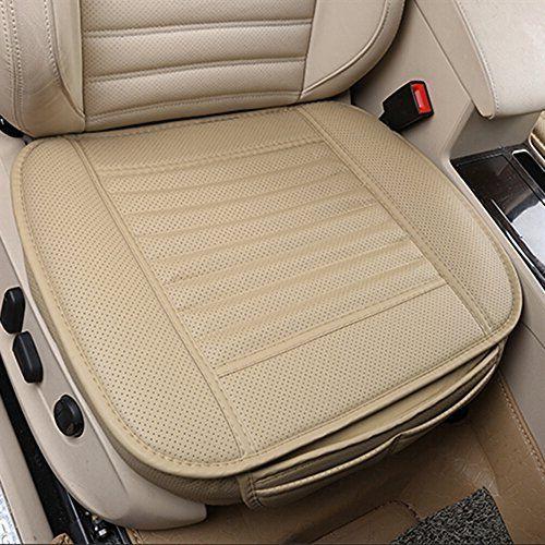 Auto Kissen Autositz Schutz Komfortabel Und Atmungsaktiv Four