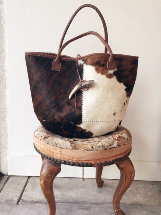 mini luggage celine price - Well made, craftsman, artisan, town and country, rawhide, leather ...