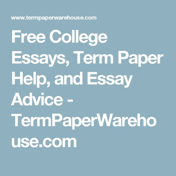 Essaywriter Best Resume Writing Services Nj For Accountants Mba College  Essays College Application Essays Best Mba