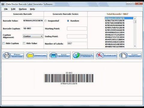 Barcode Scanner Software Solutions Provider Developer Designer Programmer Consultant Analyst Offer Call @ +919560214267. Email- aliva082@gmail.com
