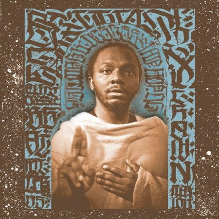 A Listener's Guide to Cult Classic with Denmark Vessey and Scud One