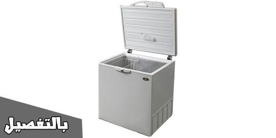 اسعار ديب فريزر كريازى افقى 2020 جميع الأحجام بالمميزات بالتفصيل Outdoor Storage Outdoor Storage Box Storage