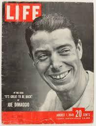 life magazine - Google 検索
